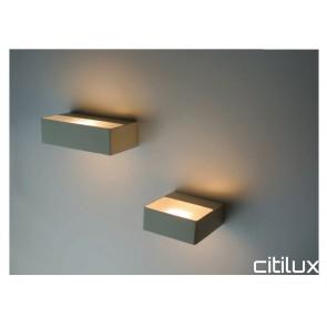 Matildex 75mm  Wall Light