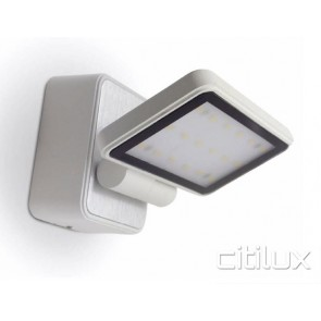 Katnix 9W IP54 Wall Light