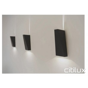 Alextron 4.8W IP54 Wall Light