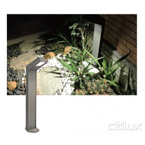 Dash 1000mm Bollard Light
