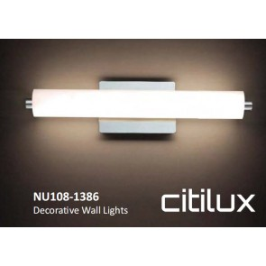 Vovalux Horizontal Decorative Wall Light