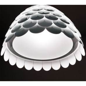 Replica Carmen Pendant lamp - Pendant Light - Citilux