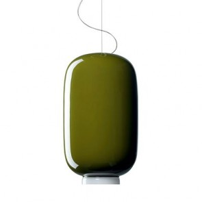 Replica Chouchin 2 Suspension Light - Pendant Light - Citilux