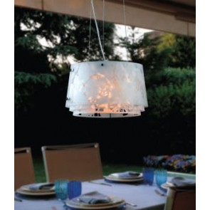 Replica Collage Pendant Lamp - Pendant Light - Citilux