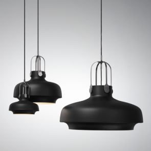 Replica Copenhagen SC7 Pendant Light -20cm - Pendant Light - Citilux