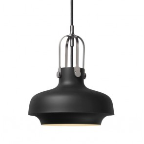 Replica Copenhagen SC7 Pendant Light -35cm - Pendant Light - Citilux
