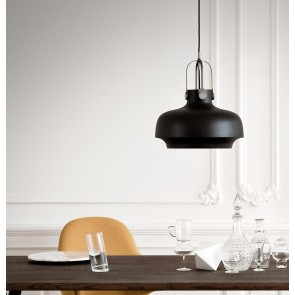 Replica Copenhagen SC7 Pendant Light -60cm - Pendant Light - Citilux