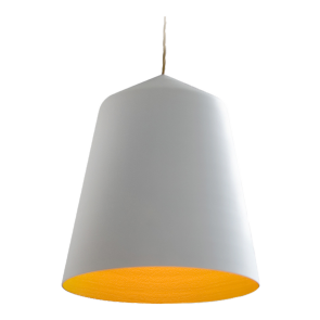 Replica Corinna Warm Circus Suspension Lamp -36cm - Pendant Light - Citilux