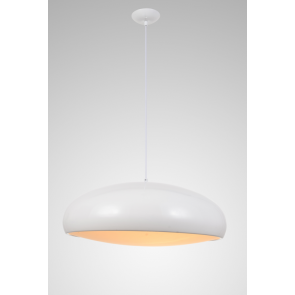 Replica FontanaArte Pangen pendant light  - Pendant Light - Citilux