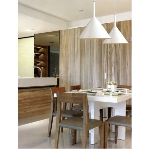 Replica Funnel Pendant Lamp - Pendant Light - Citilux
