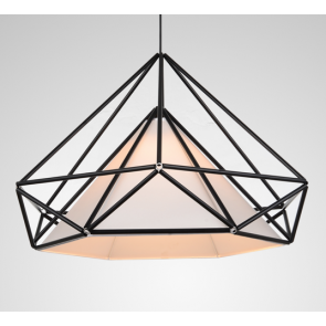 Replica Himmeli Pendant lights - Large - Pendant Light - Citilux