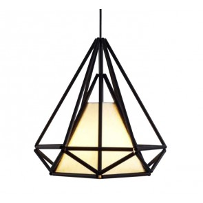 Replica Himmeli Pendant lights - Small - Pendant Light - Citilux