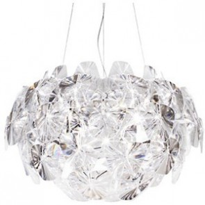 Replica Hope Suspension Lamp - Pendant Light - Citilux